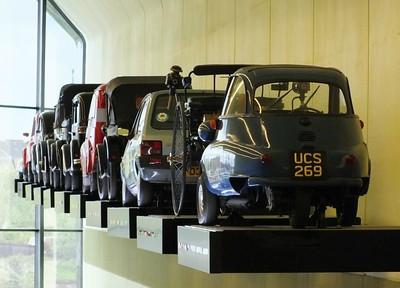 Cars - Flickr
