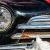 1947 Chevrolet Fleetmaster, Bubbas East Coast Rods & Customs, Fairfax Boulevard, Fairfax, Virginia