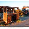 Birdsville Track Mailman