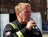 Paisley Fire Engine Rally - Paisley - 17 August 2013