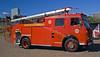 Western Area Fire Brigade