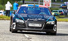 Gumball 3000 Rally at Prestwick - 8 June 2014