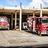 St. John's Fire Station (Under Construction), St. John's, Antigua