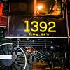 Alberta Railway Museum