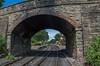 Arley, Severn Valley Railway
