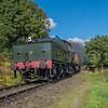 GWR 28XX class no. 2857