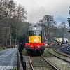 D8059 at Highley