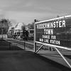 34027 'Taw Valley', Kidderminster