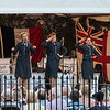 Big Band Show - 1940s Weekend