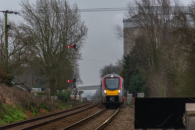 755419 passing co-acting signal C21