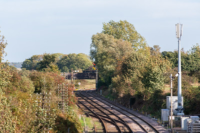 Reedham Junction