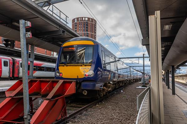 170474, Leeds