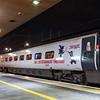 Virgin Trains - Beam Branding [390046]