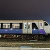 345030, Crewe