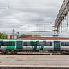 350373, Crewe