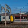 350115, Crewe