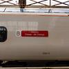 Crewe - All Change