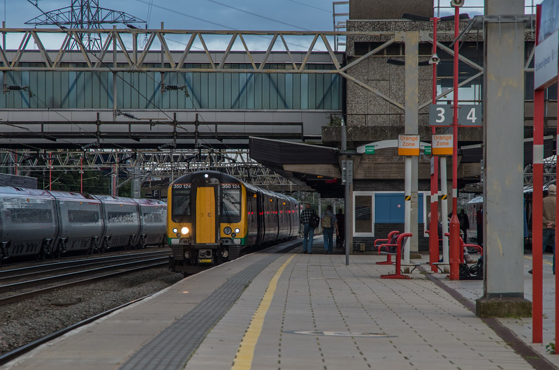 350 124 to Crewe