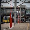 350239, Stafford railway station