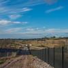 Norton Bridge Flyover Project