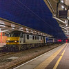 90044 leads 1M16, Rugby