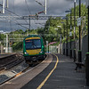 170632, Smethwick Galton Bridge