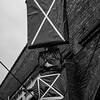 Reversing signal, Smethwick Rolfe Street