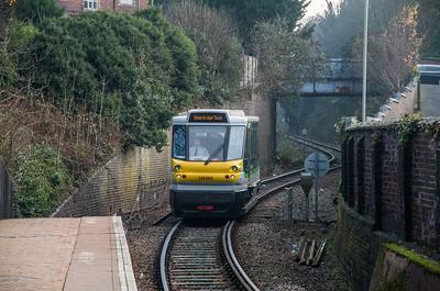 139001, Stourbridge Town