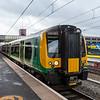 350265, Wolverhampton