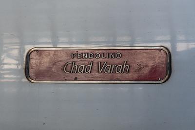 390157 - Chad Varah