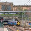 156435, Edinburgh