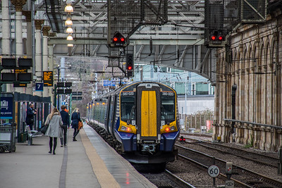 380020, Edinburgh