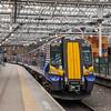 380108, Edinburgh