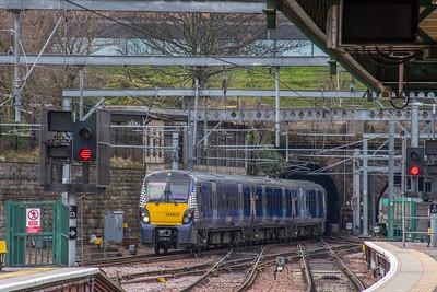 334025, Edinburgh