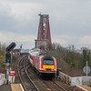 43272, South Queensferry