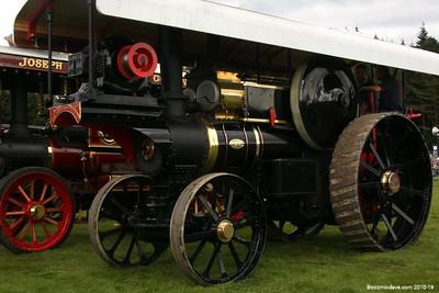O64B3412
