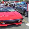 Des Moines Car Show