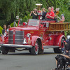 Normandy Park Independence Day Parade and Car Show