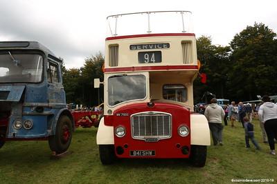 O64B2895