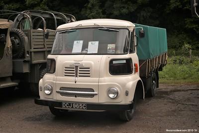 O64B8491
