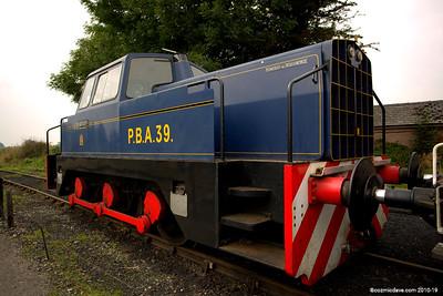 O64B9413