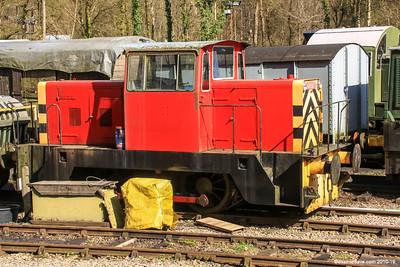O64B4185