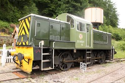 O64B8595