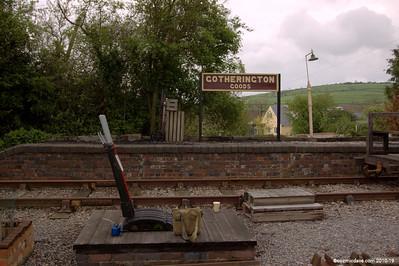 GWSR Railway 044