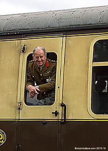 GWSR Railway 050