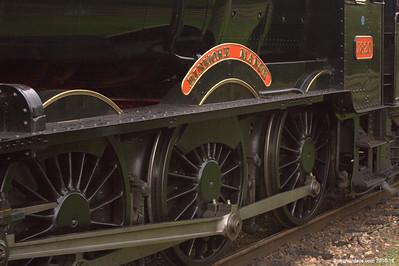 GWSR Railway 008