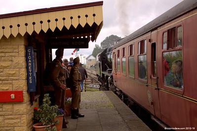 GWSR Railway 003