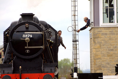 GWSR Railway 017