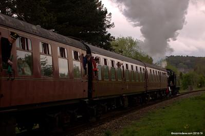 GWSR Railway 006