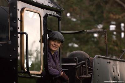 GWSR Railway 004